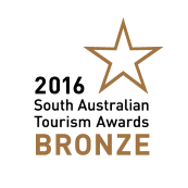 SATIC AwardLogo16 Bronze POS RGB
